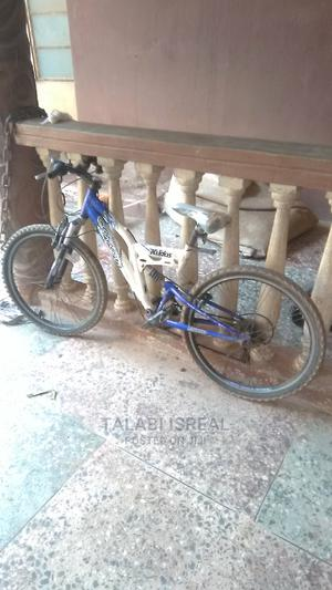 Bicycle for Sale | Sports Equipment for sale in Ogun State, Odogbolu