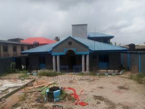 Hotel Building | Commercial Property For Sale for sale in Alimosho, Egbeda