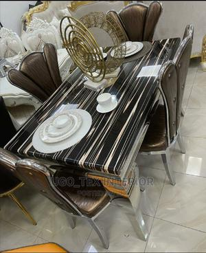 Set of Dining   Furniture for sale in Lagos State, Ojo