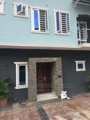 Furnished 3bdrm Duplex in Opic Ishericom for Rent   Houses & Apartments For Rent for sale in Ojodu, Isheri North
