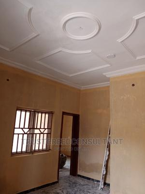 3bdrm Block of Flats in Ibadan for Rent   Houses & Apartments For Rent for sale in Oyo State, Ibadan