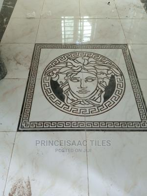 Floor Tiles   Building Materials for sale in Abia State, Umuahia