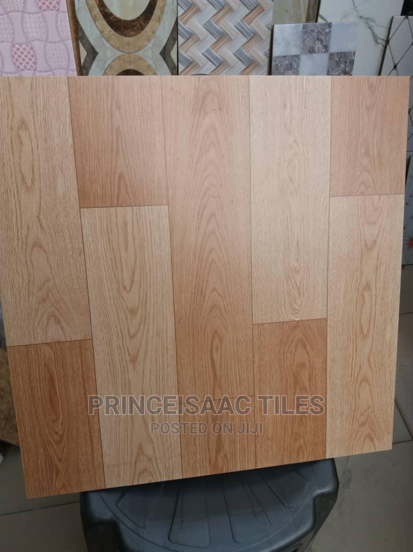 Floor Tiles   Building Materials for sale in Umuahia, Abia State, Nigeria