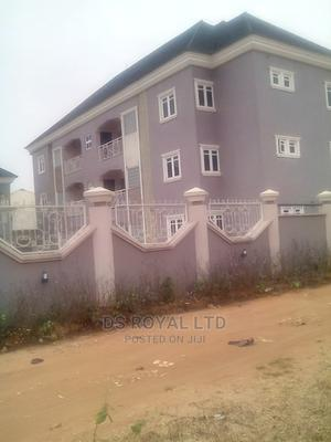 10bdrm Block of Flats in Benin City for Rent   Houses & Apartments For Rent for sale in Edo State, Benin City