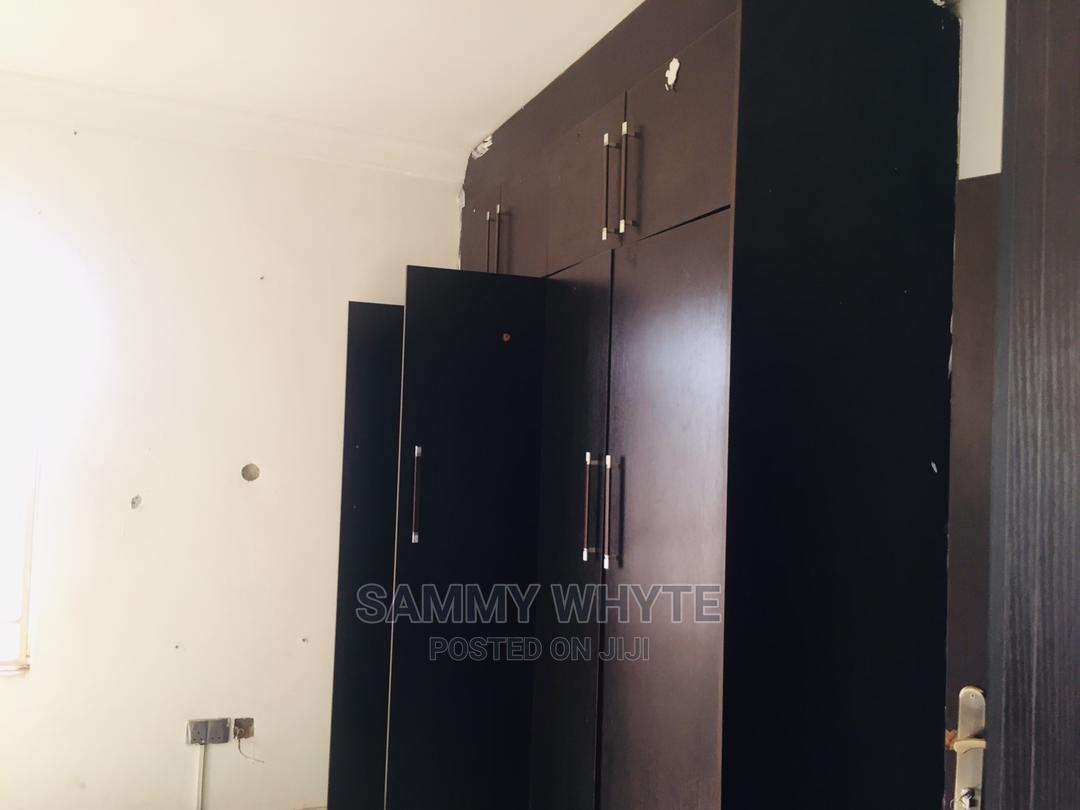 1bdrm Block of Flats in Jabi for Rent   Houses & Apartments For Rent for sale in Jabi, Abuja (FCT) State, Nigeria