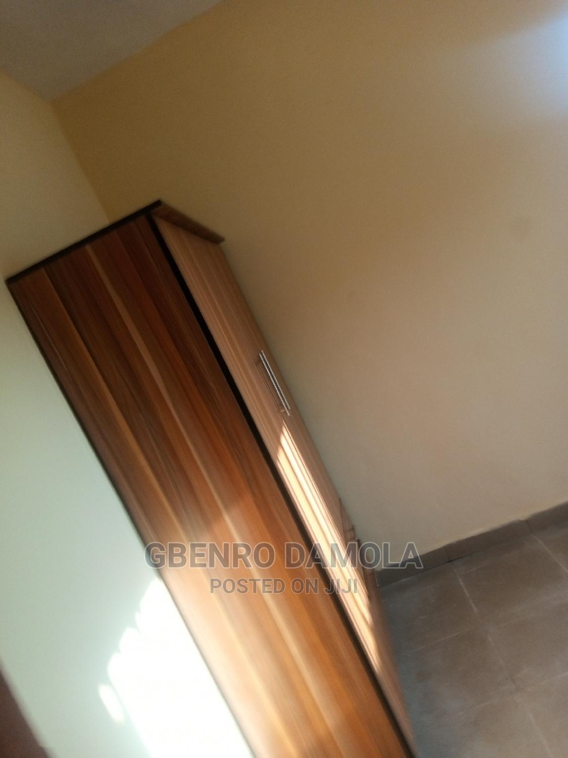Furnished 3bdrm Apartment in Akesan, Igando / Ikotun/Igando for Rent | Houses & Apartments For Rent for sale in Igando / Ikotun/Igando, Ikotun/Igando, Nigeria
