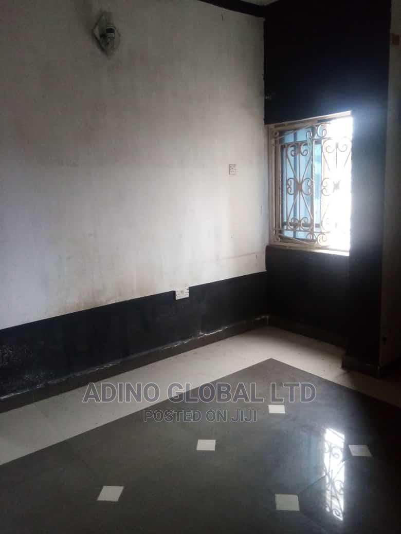 Mini Flat in Uyo for Rent   Houses & Apartments For Rent for sale in Uyo, Akwa Ibom State, Nigeria