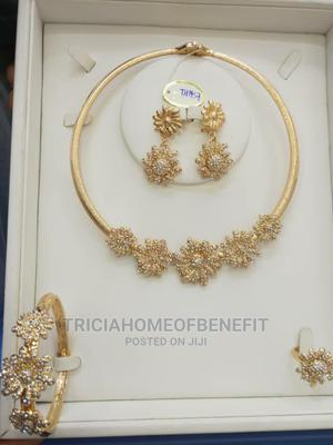 Fashion Women Jewellery | Jewelry for sale in Lagos State, Isolo