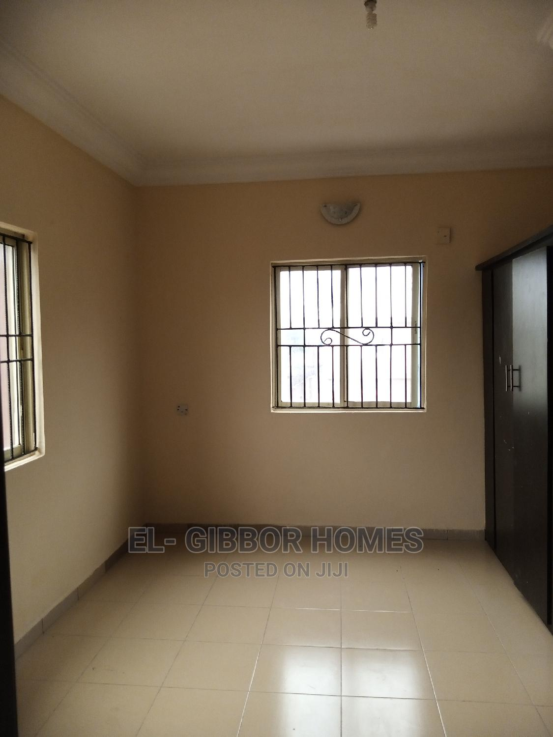 Furnished 2bdrm Apartment in Bashorun Estate, Sangotedo for Rent | Houses & Apartments For Rent for sale in Sangotedo, Ajah, Nigeria