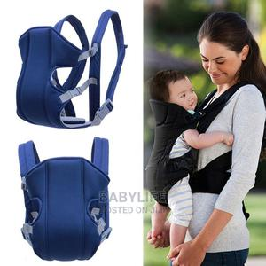 Baby Carrier | Children's Gear & Safety for sale in Lagos State, Ikoyi