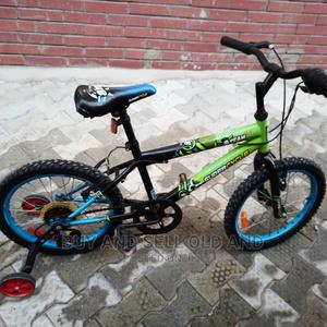 Kids Bicycle | Toys for sale in Lagos State, Isolo
