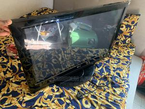 LG Plasma TV 32inch   TV & DVD Equipment for sale in Lagos State, Ikeja