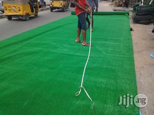 Artificial Grass Rug For School Playground, Indoor Or Outdoor | Garden for sale in Lagos State