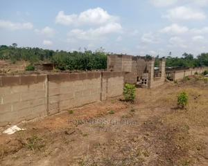 Affordable Land for Sale in Ido, Ibadan City.N400k.500sqm | Land & Plots For Sale for sale in Oyo State, Ibadan