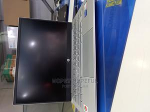 New Laptop HP Pavilion 14 8GB Intel Core I5 SSD 512GB | Laptops & Computers for sale in Lagos State, Ikeja