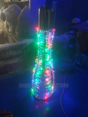 Champagne Light | Home Accessories for sale in Lagos State, Ojo