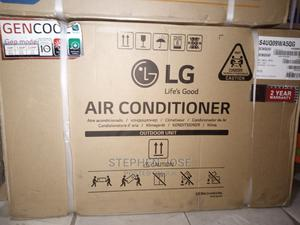 LG Air Conditioner | Home Appliances for sale in Anambra State, Onitsha