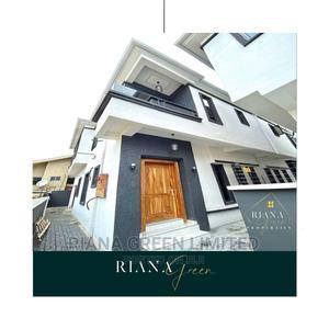4bdrm Duplex in Ikota Lekki for Sale   Houses & Apartments For Sale for sale in Lagos State, Lekki