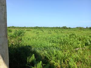 6 Plots of Land | Land & Plots For Sale for sale in Ajah, Off Lekki-Epe Expressway