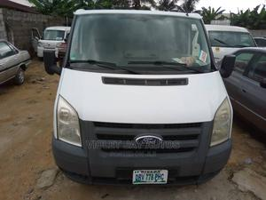 Ford Explorer 2010 White | Buses & Microbuses for sale in Rivers State, Port-Harcourt