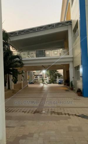 For Sale: A Brand New 5star Hotel in Mabushi | Commercial Property For Sale for sale in Abuja (FCT) State, Mabushi