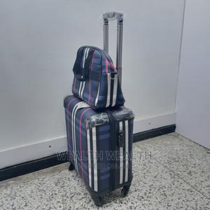 Standard Hardcase Trolley Luggage Bag for Sale | Bags for sale in Lagos State, Ikeja