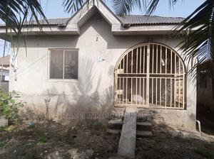 3bdrm Bungalow in Ayobo for Sale | Houses & Apartments For Sale for sale in Ipaja, Ayobo