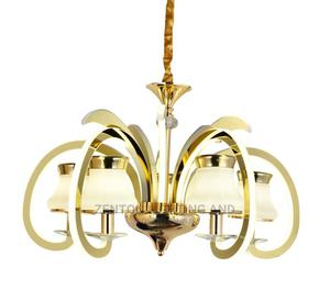 Classic Modern Chandelier Light   Home Accessories for sale in Lagos State, Ojo