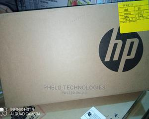 New Laptop HP ProBook 450 G7 8GB Intel Core I5 HDD 1T | Laptops & Computers for sale in Lagos State, Ikeja