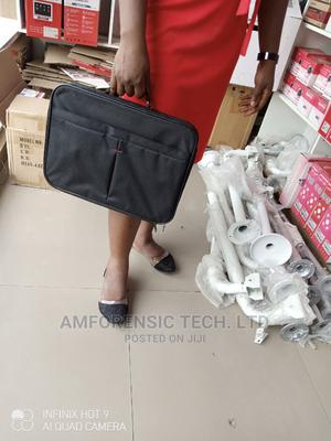 Laptop Bags | Computer Accessories  for sale in Abuja (FCT) State, Wuse 2
