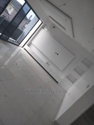 4bdrm Duplex in Diamond Estate, Sangotedo for Sale   Houses & Apartments For Sale for sale in Ajah, Sangotedo