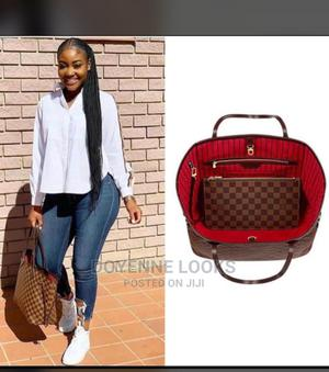 Classic Louis Vuitton Bags | Bags for sale in Delta State, Oshimili South