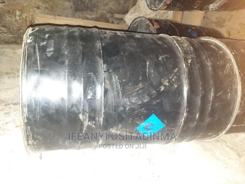 Calcium Carbide 50-80m   Manufacturing Materials for sale in Aba North, Abia State, Nigeria
