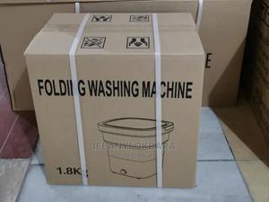 Washing Machine | Home Appliances for sale in Lagos State, Lagos Island (Eko)