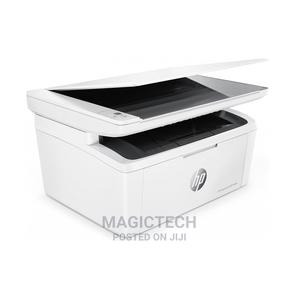 M130A Laserjet Printer   Printers & Scanners for sale in Abuja (FCT) State, Kubwa
