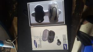 Samsung Wireless Headphones   Accessories for Mobile Phones & Tablets for sale in Enugu State, Enugu