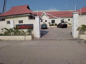 Hotel in Kubwa | Commercial Property For Sale for sale in Abuja (FCT) State, Kubwa
