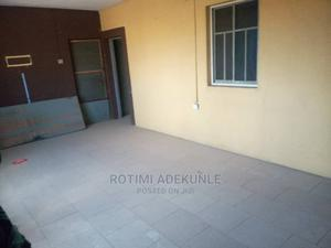 Furnished Mini Flat in Inside the Street, Ifako-Ijaiye for Rent   Houses & Apartments For Rent for sale in Lagos State, Ifako-Ijaiye