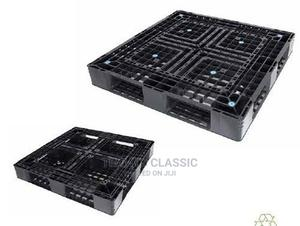 Warehouse Plastic Pallets | Store Equipment for sale in Lagos State, Ikeja