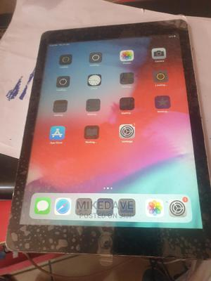 Apple iPad Air 64 GB Silver | Tablets for sale in Abuja (FCT) State, Wuse 2