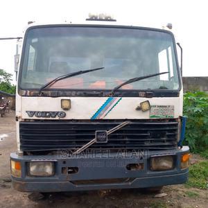 6 Tyres Truck Volvo   Trucks & Trailers for sale in Ogun State, Abeokuta South