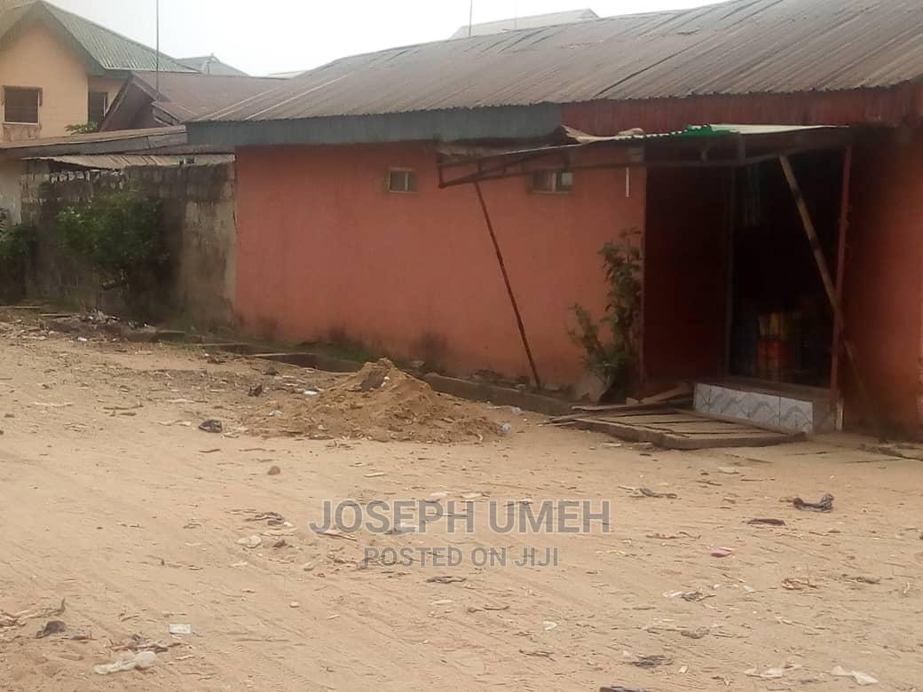 10bdrm Bungalow in Aba North for Sale | Houses & Apartments For Sale for sale in Aba North, Abia State, Nigeria