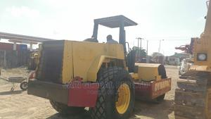 17 Tons Tyres Roller | Heavy Equipment for sale in Lagos State, Amuwo-Odofin