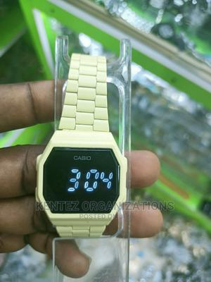 Casio Watch | Watches for sale in Abia State, Aba North