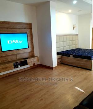 Furnished 6bdrm Mansion in Isheri Estate for Sale   Houses & Apartments For Sale for sale in Ojodu, Isheri North