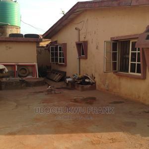 4bdrm House in a Mini Estate on 5, Igabi for Sale | Houses & Apartments For Sale for sale in Kaduna State, Igabi