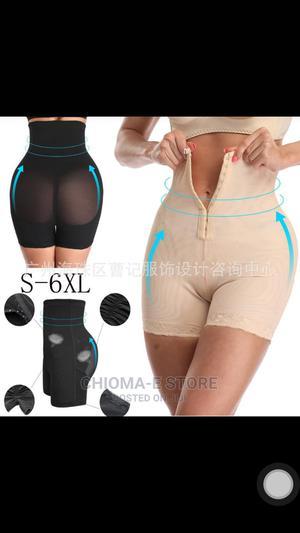 High Waist Wear in Tummy Tuck   Clothing Accessories for sale in Lagos State, Lagos Island (Eko)