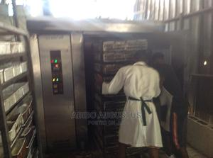 Bakery Vacancies   Meals & Drinks for sale in Lagos State, Lekki