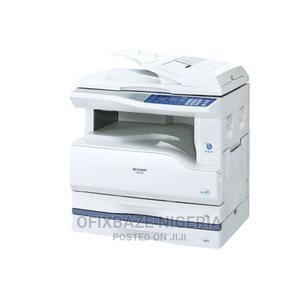 Sharp AR-5320 Printer | Printers & Scanners for sale in Lagos State, Lagos Island (Eko)