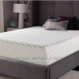 Fabulously Built Sleep Soul Bed for Hotels | Furniture for sale in Lagos State, Ikeja